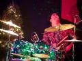 07-jim-drums-merc