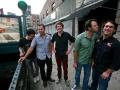 09-band-bowery-outside