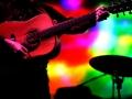15-hank-acoustic-bowery