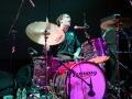 35-jim-drums