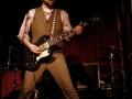 50-maxwells-alec-guitar