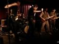 51-maxwells-band