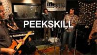 Wormburner: Peekskill